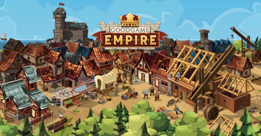 Goodgame Empire Angriff Berechnen : goodgame empire ~ Themetempest.com Abrechnung