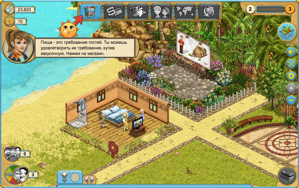 Онлайн игра Headshot — играть бесплатно в браузерный шутер ...