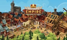 Онлайн игра Goodgame Empire