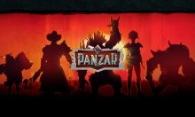 Онлайн игра Panzar: Forged by Chaos