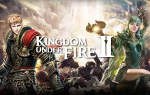 Kingdom Under Fire 2