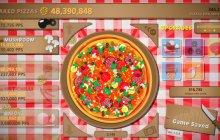 pizza clicker hacked