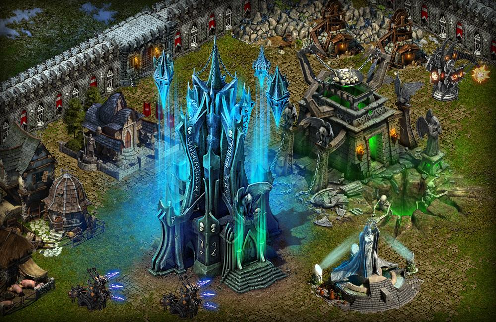 Игры онлайн стратегия война игра простоквашино новый год играть онлайн