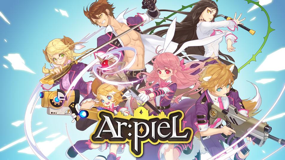 Ролевая игра.аниме.бесплатно ролевая игра молодежь сценарий