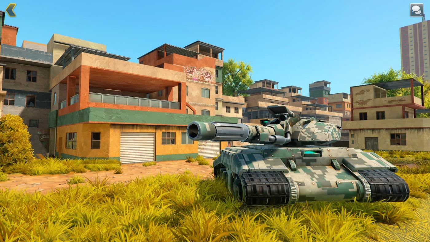 Игра танки онлайн – обзор, официальный сайт, системные требования.