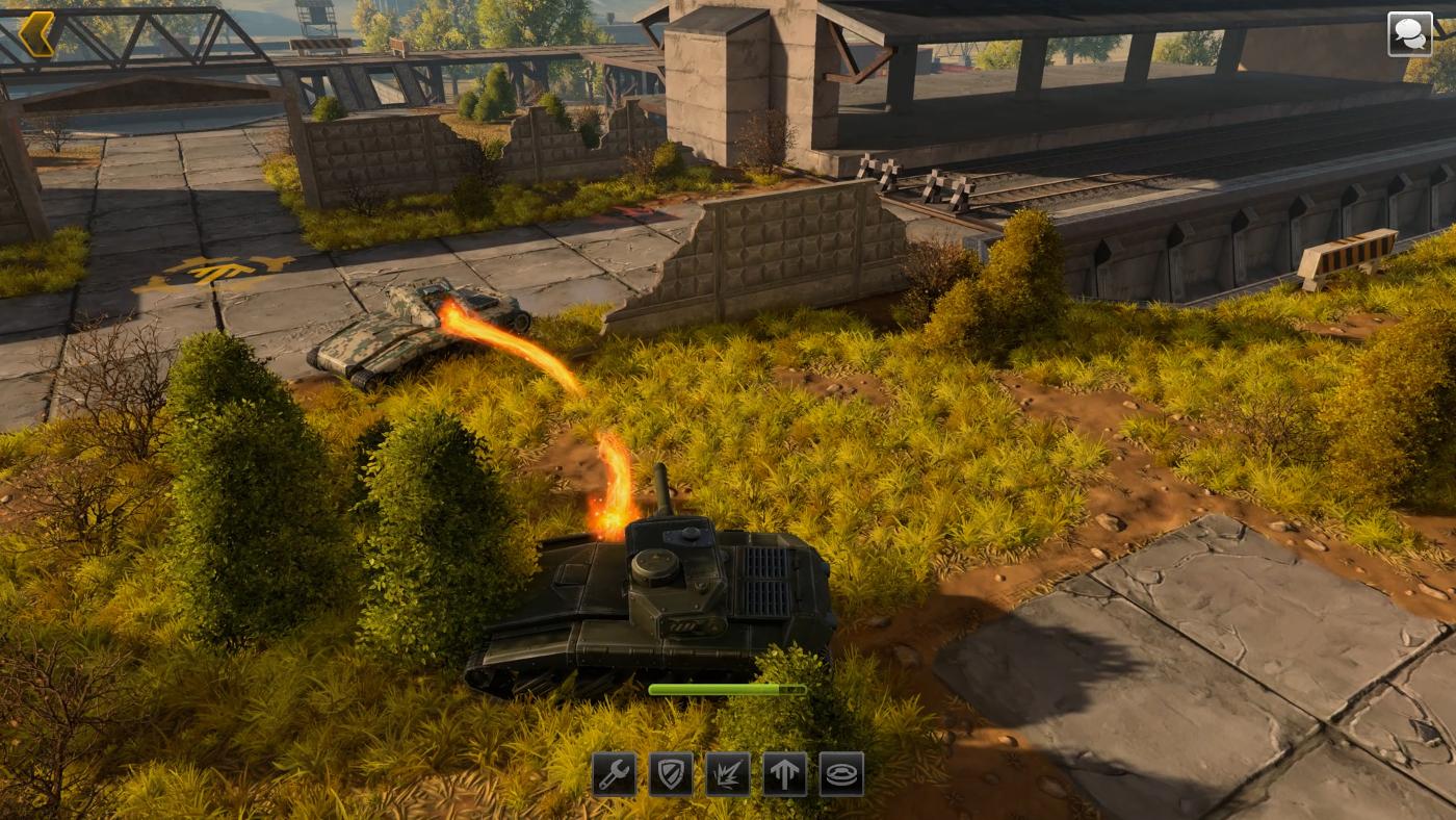 Скачать танки world of tanks официальный сайт.