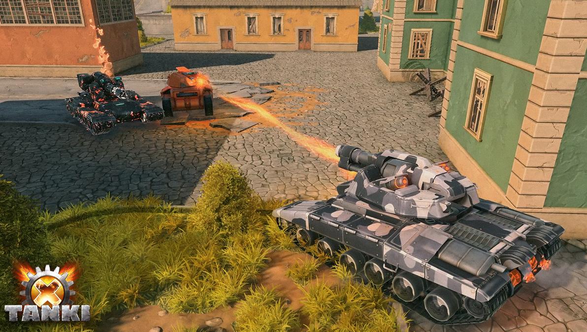 Скачать армата танк игра с официального сайта.