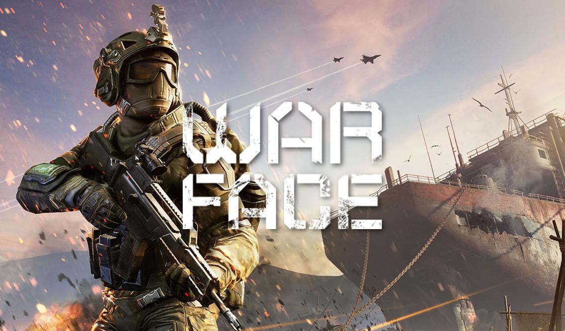Скачать warface | скачать бесплатно игры на компьютер.